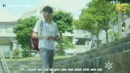 200% (vietsub) - akdong musician