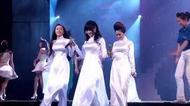 liveshow neu em duoc lua chon (trailer) - lam chi khanh