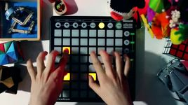 river flows in you (launchpad cover)   - v.a
