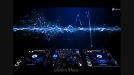 ben em la bien rong (remix) (handmade clip) - duong thien cat