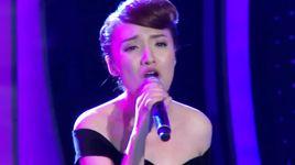 i will always love you (vietnam idol 2013) - nhat thuy