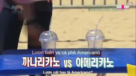 2 days 1 night - ss2 ep 441 p1 (vietsub) - v.a