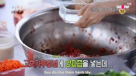 2 days 1 night - ss2 ep 441 p3 (vietsub) - v.a