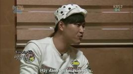 2 days 1 night - ss2 ep 53 p1 (vietsub) - v.a