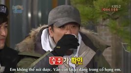 2 days 1 night - ss2 ep 53 p2 (vietsub) - v.a