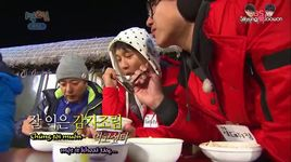 2 days 1 night - ss2 ep 55 p2 (vietsub) - v.a