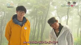 2 days 1 night - ss2 ep 62 p1 (vietsub) - v.a