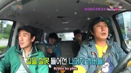 2 days 1 night - ss2 ep 62 p2 (vietsub) - v.a