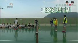 2 days 1 night - ss2 ep 63 p1 (vietsub) - v.a