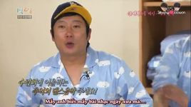 2 days 1 night - ss2 ep 63 p2 (vietsub) - v.a