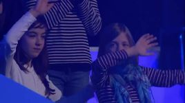 lene - let me go (the voice kids germany 2014) - v.a