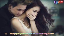 xe hoa cho nguoi (part 2) (lyric) - aky mun, cuong hamster, sanyll, trick k