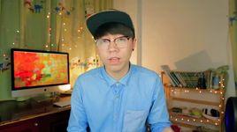 vlog 10: chuyen chieu cao - lam viet anh
