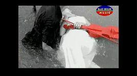 hay de mua roi (handmade clip) - ly hai