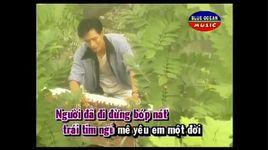 hoai mong (handmade clip) - ly hai
