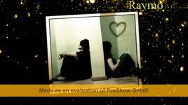 cung da den luc (handmade clip) - raymond