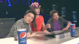 cho nguoi noi ay (vietnam idol 2013) - nhat thuy, dong hung, minh thuy idol