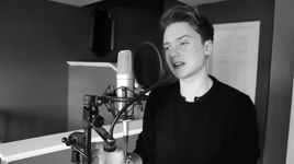 don't you worry child (cover) - conor maynard