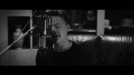 waves (robin schulz remix) (mr. probz cover) - conor maynard