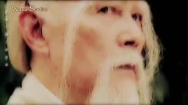 thien ha - truong kiet (jason zhang)