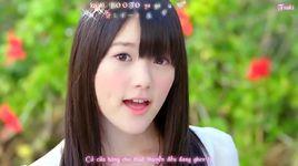 aishiteraburu (vietsub, kara) - ske48