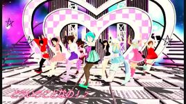 what do you mean - hatsune miku