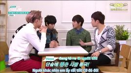 this is infinite (tap 3) (vietsub) - infinite