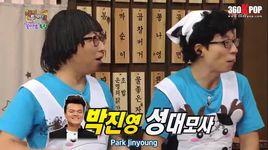 happy together - season 3 (tap 312 - phan 1) (vietsub) - v.a, shin bong sun, yoo jae suk