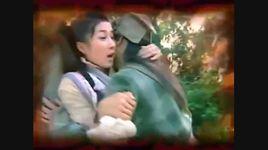 truyen tich than ky (ost) - chung gia han (linda chung)