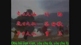 tay du ky (phan 1) (ost) - v.a