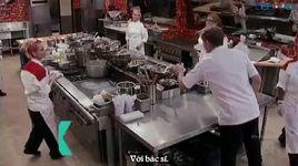 hell's kitchen - season 12 (tap 3) - v.a