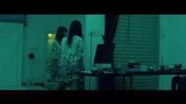 light out (parody) (version viet nam) - v.a