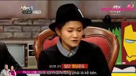 shinwa broadcast - season 2 (tap 39) (vietsub) - v.a, shinwa