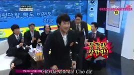shinwa broadcast - season 2 (tap 40) (vietsub) - v.a, shinwa