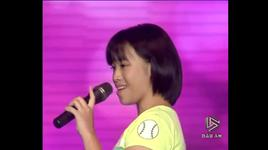 lk the voice kids (liveshow dau an hien thuc) - the voice kids