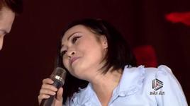 tha loi cho nhau (liveshow dau an 2014) - lam truong, phuong thanh