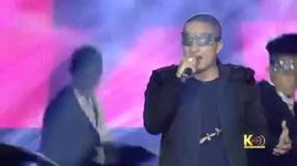 dancefloor (toi toa sang 2014) - cao thai son