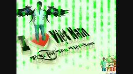 toi yeu viet nam (handmade clip) - v.music