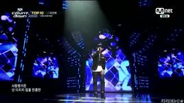 without you (140508 m countdown) - mad clown, hyolyn