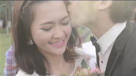 chan ngan (bts) - cam van pham