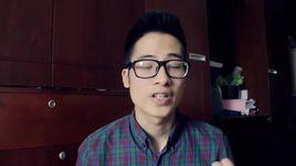 vlog 55: bien dong va long yeu nuoc - jvevermind
