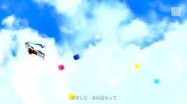 glory 3usi9 (project diva f) - hatsune miku