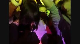 me yeu (live) - tuan hung