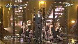 want u (140515 m countdown) - junggigo