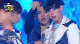 big man (140514 show champion) - dang cap nhat