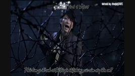 lunar maria (vietsub, kara) - daisuke ono