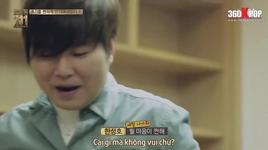 cheongdamdong 111 (tap 7) (vietsub) - v.a, cnblue