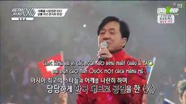 mnet xoxo exo (tap 1) (vietsub) - v.a, exo
