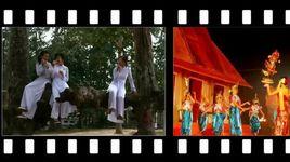 thuong ve tra vinh (handmade clip)  - ha son