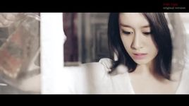 1 min 1 sec (original version) - ji yeon (t-ara)
